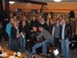 RT/OT Schwerin im Harley-Store