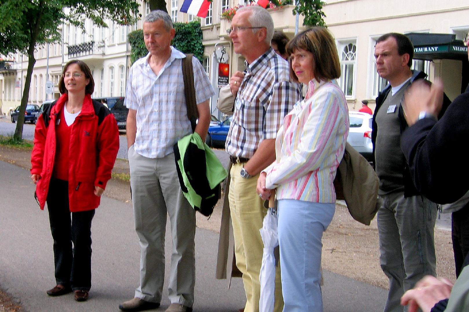 2007-07-27_10JahreOT201_080