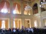 15 Jahre OT201 - Schlossfestspiele 2012