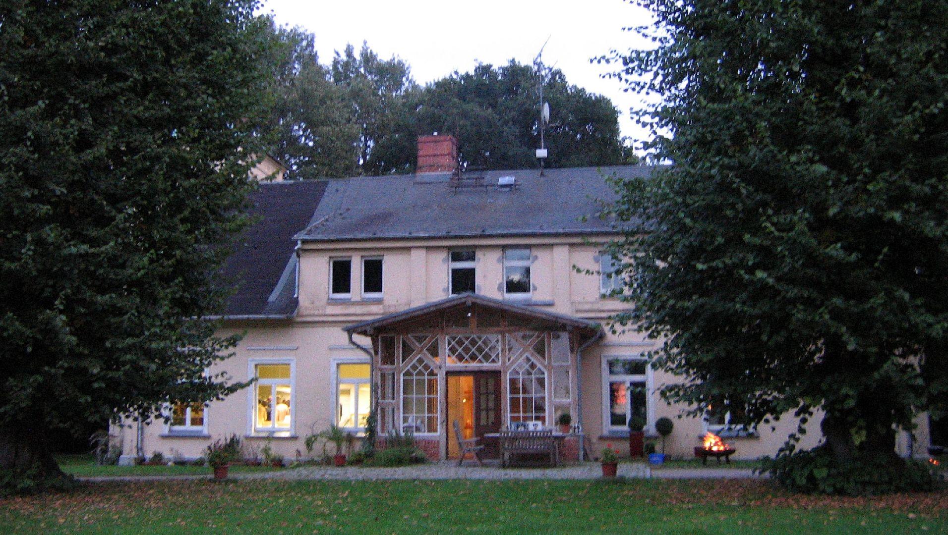 2008-09-18_OT_Porzellanmanufaktur_20