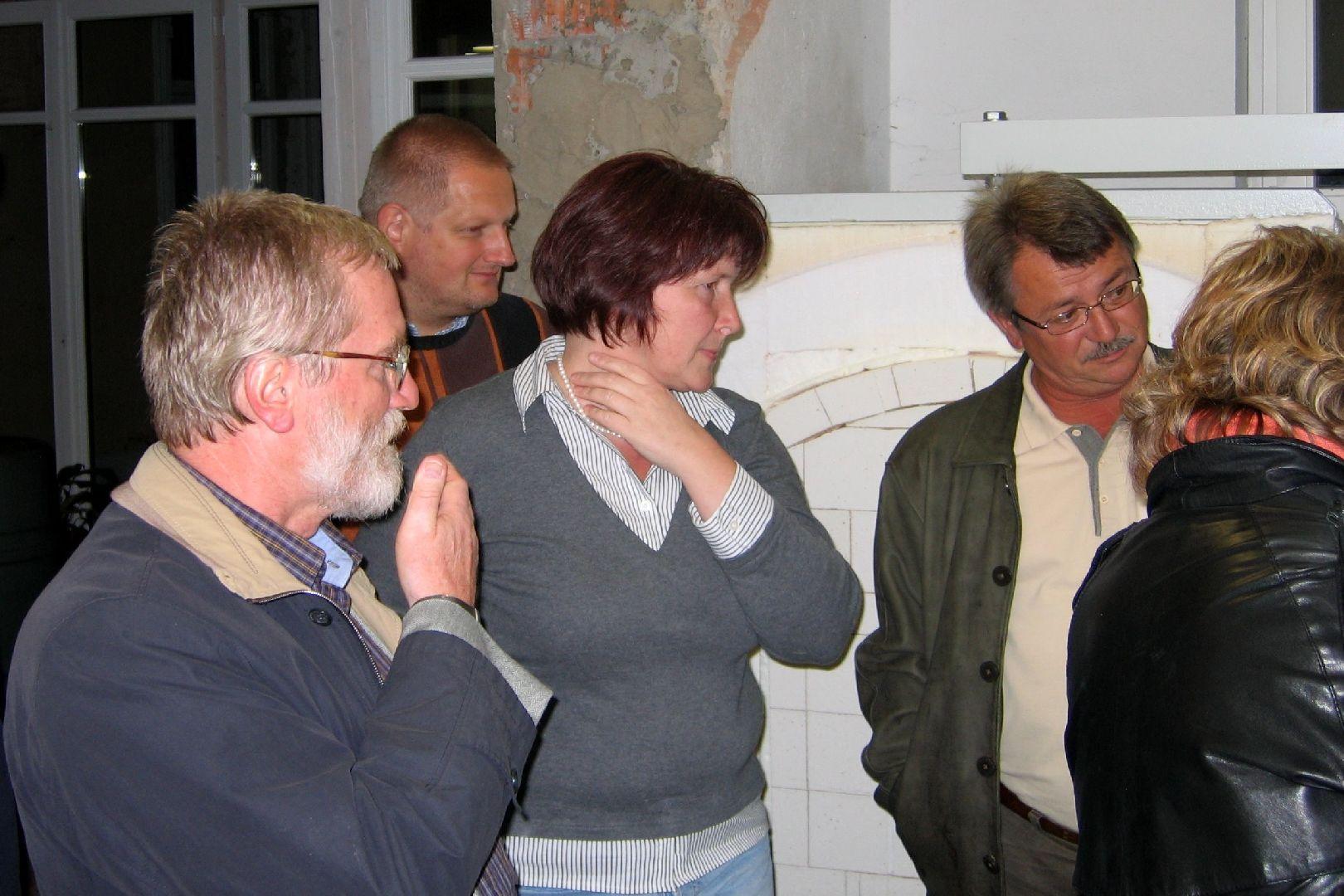 2008-09-18_OT_Porzellanmanufaktur_59