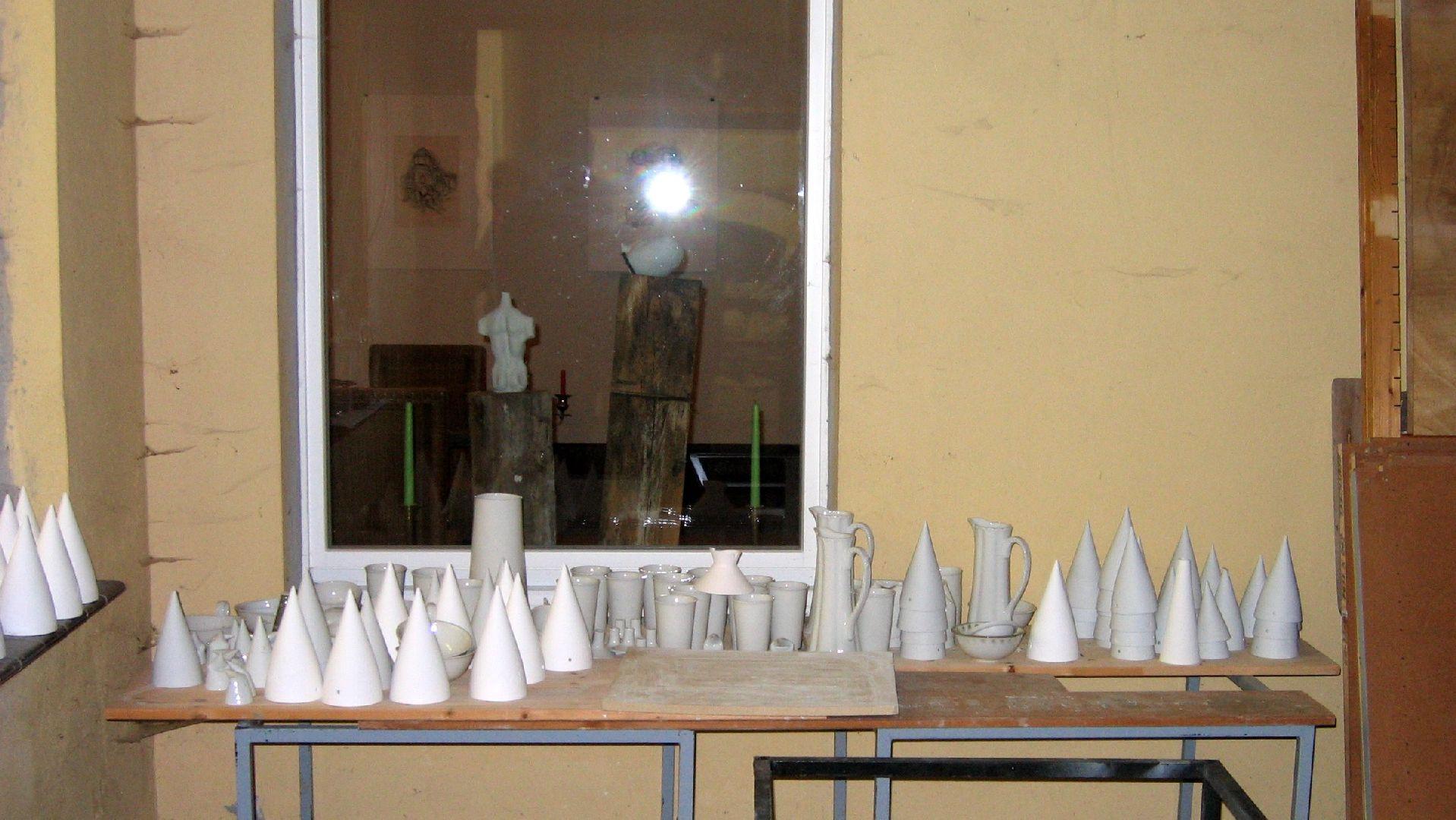 2008-09-18_OT_Porzellanmanufaktur_62