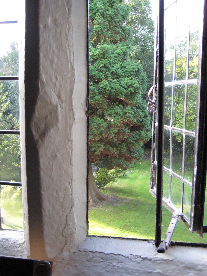 2008-09-21_Sandbach_50_Jahre_112