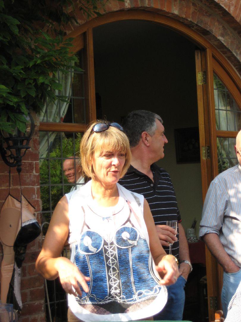 2008-09-21_Sandbach_50_Jahre_370