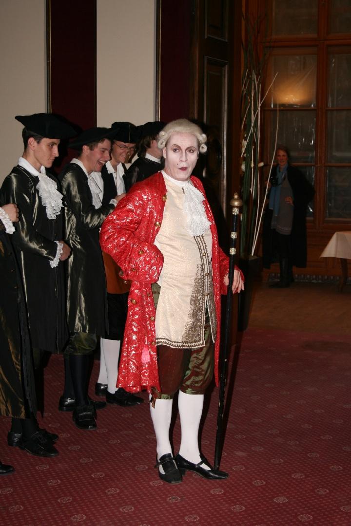 2009-11-08_Martensmannfestschmaus_023
