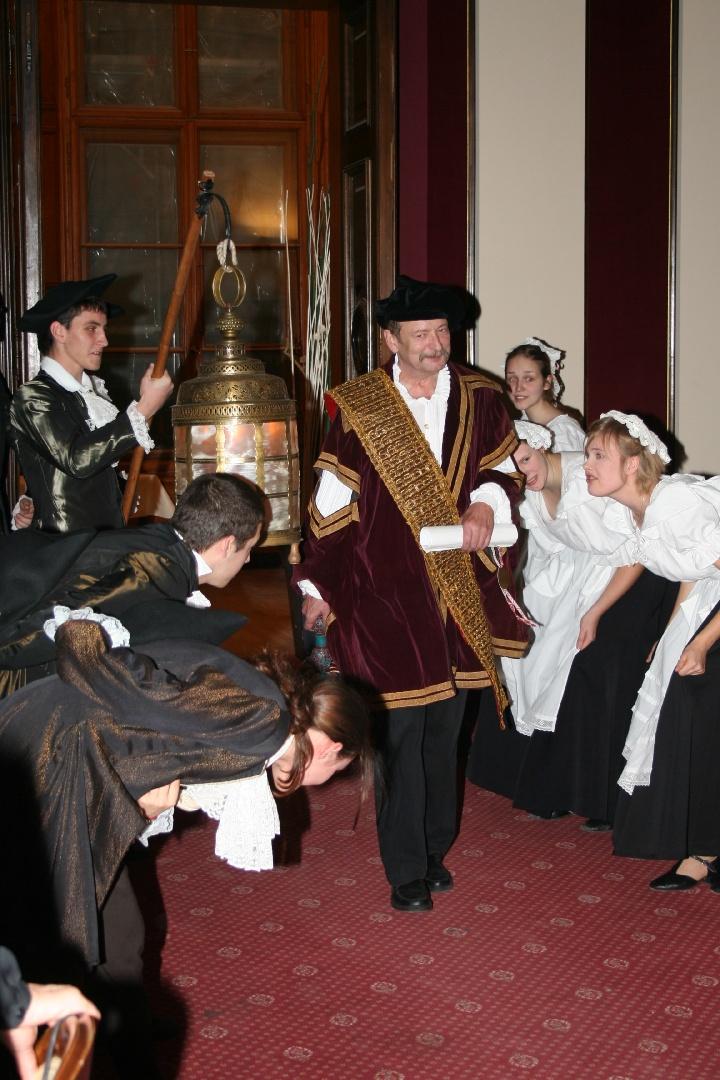 2009-11-08_Martensmannfestschmaus_037