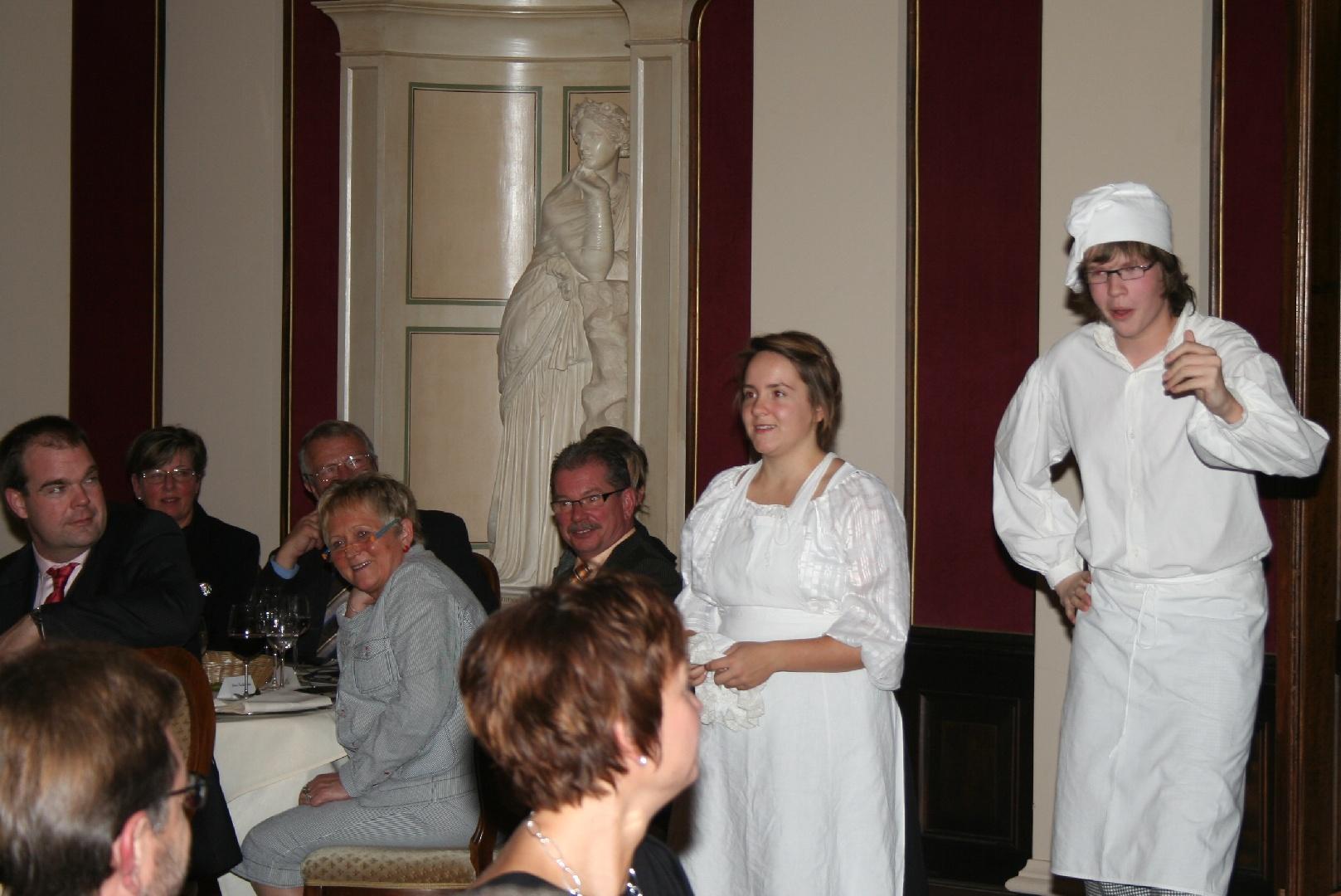 2009-11-08_Martensmannfestschmaus_075