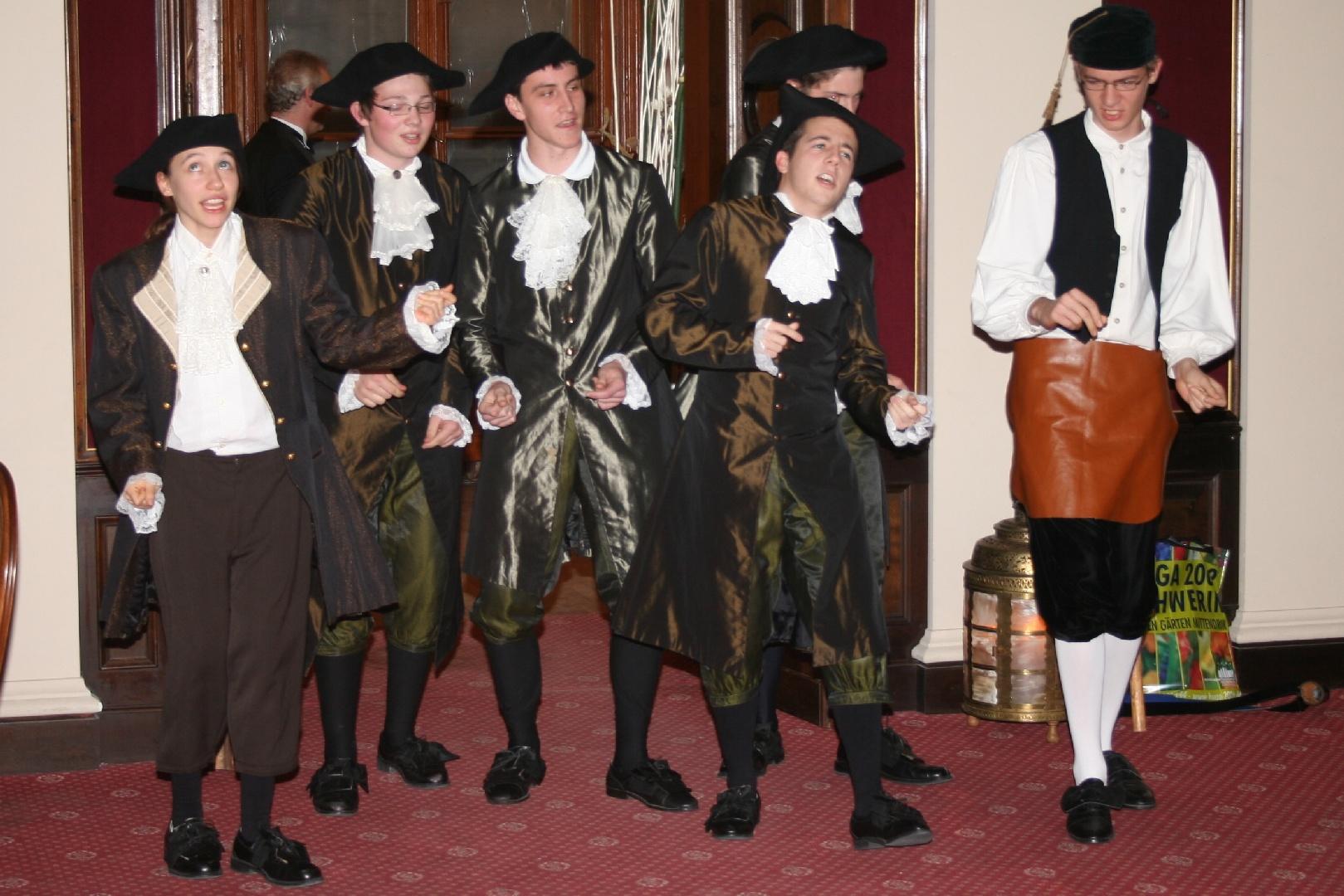 2009-11-08_Martensmannfestschmaus_113