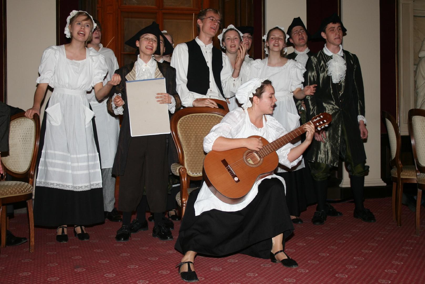 2009-11-08_Martensmannfestschmaus_133