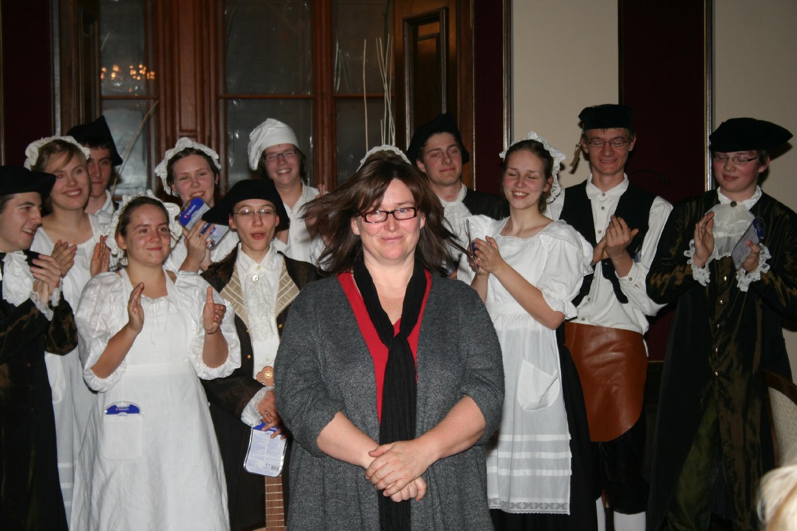 2009-11-08_Martensmannfestschmaus_167