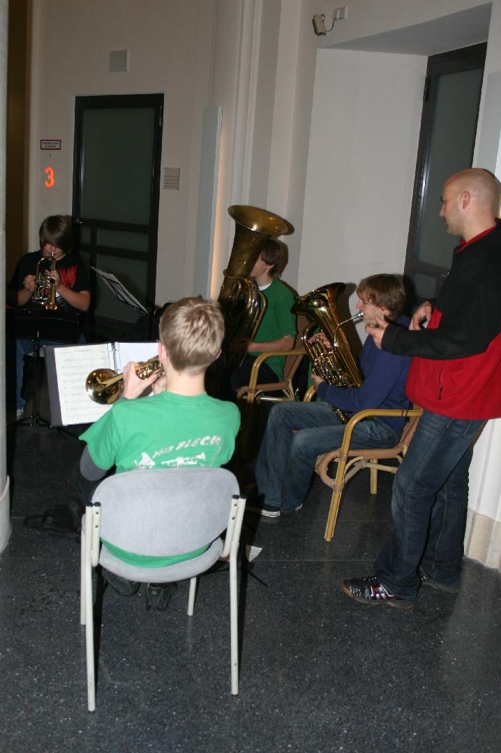 2009-11-08_Martensmannfestschmaus_173