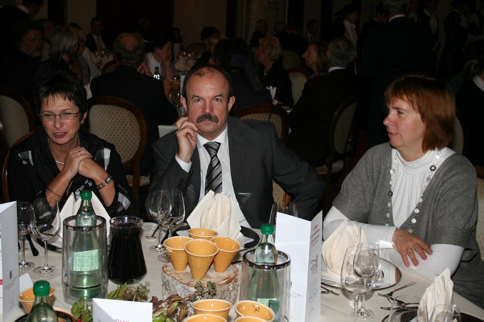 2009-11-08_Martensmannfestschmaus_193