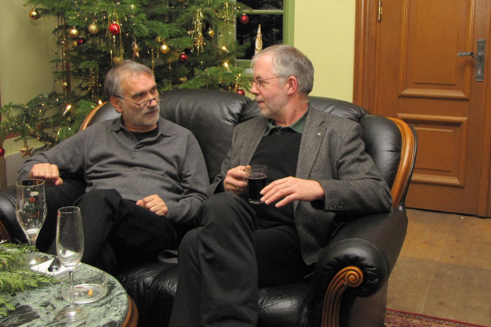2009-12-11_OT-Weihnachtsessen_20