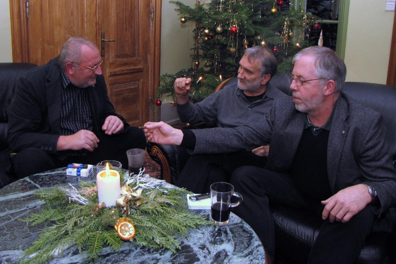 2009-12-11_OT-Weihnachtsessen_34