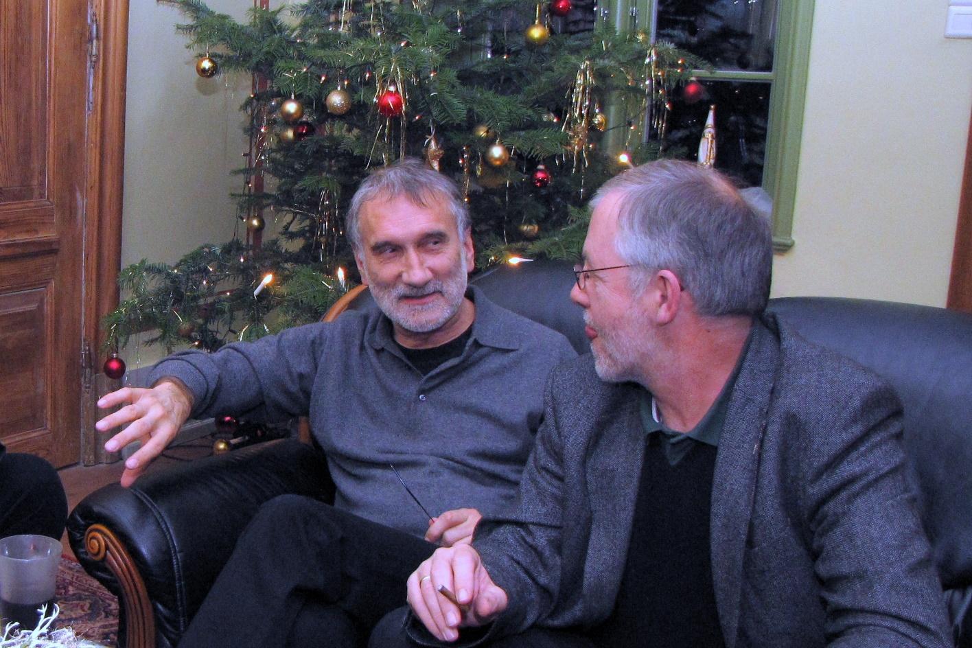 2009-12-11_OT-Weihnachtsessen_36