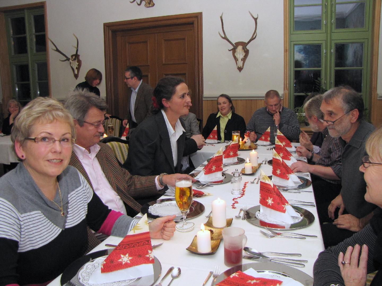 2009-12-11_OT-Weihnachtsessen_48