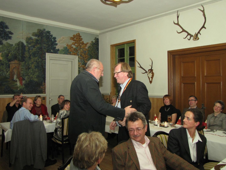 2009-12-11_OT-Weihnachtsessen_68