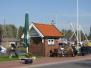 2010-10-08_OT-Jever