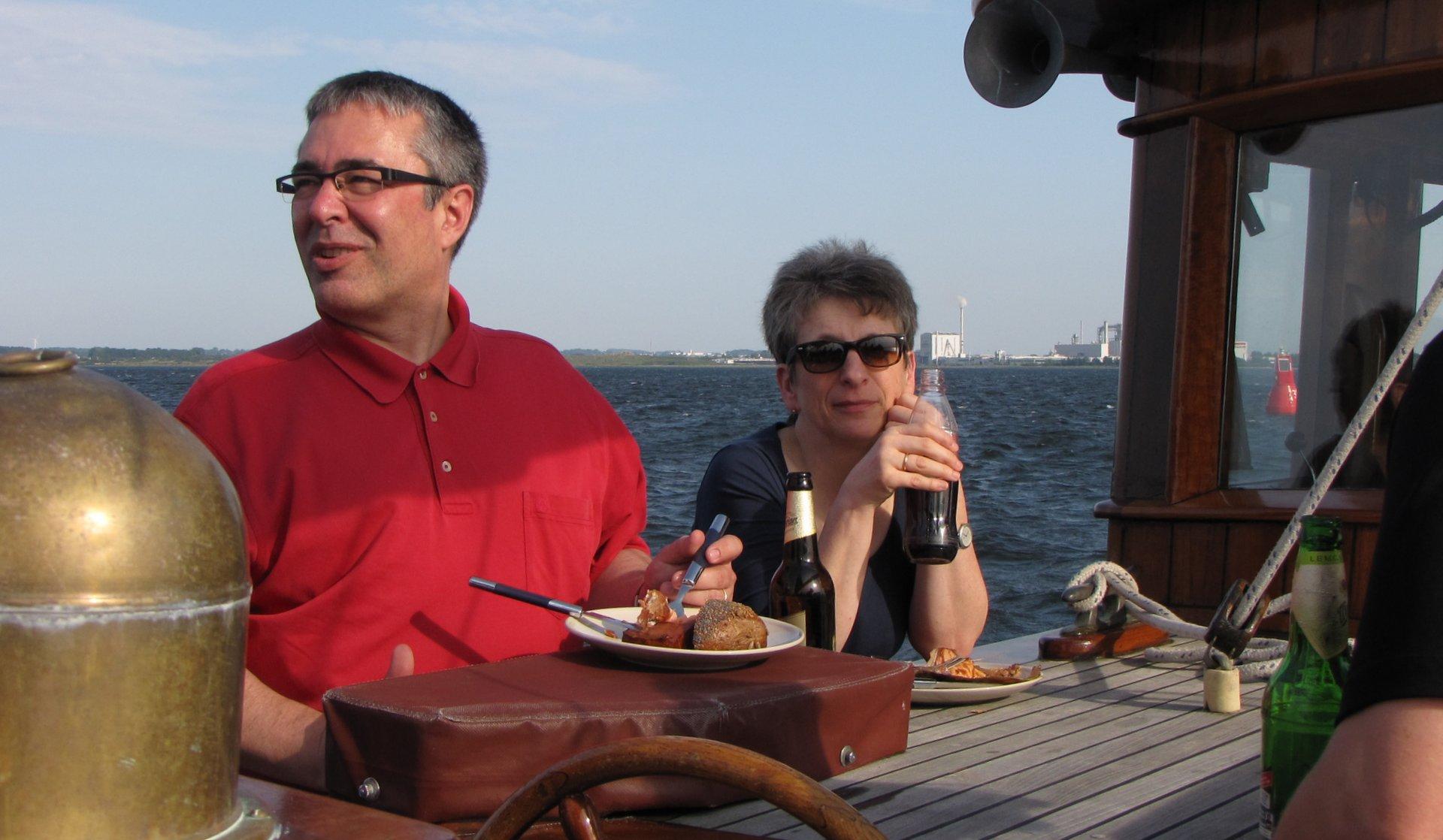 20-2011-08-26_WismarOT_64