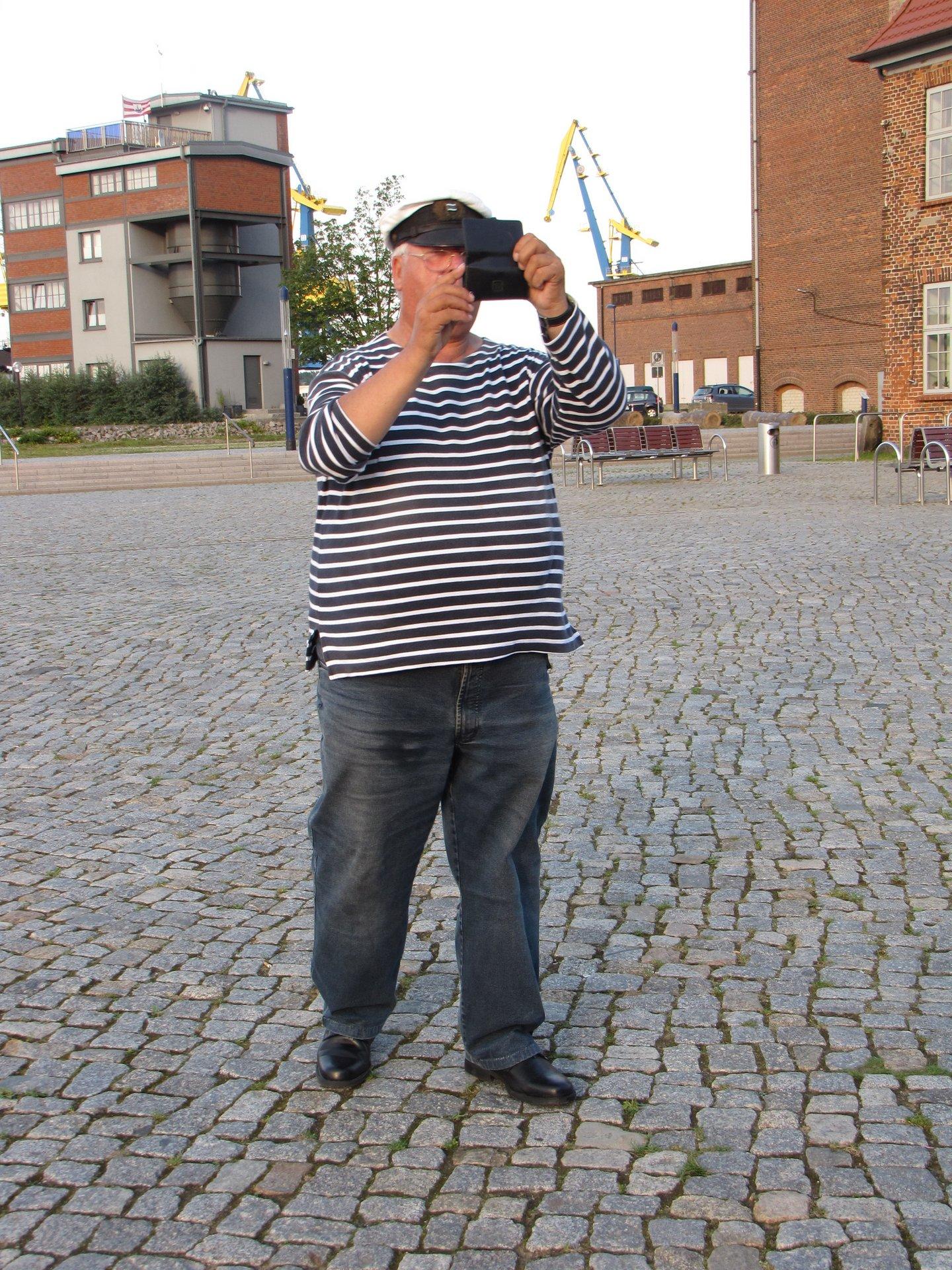 28-2011-08-26_WismarOT_92