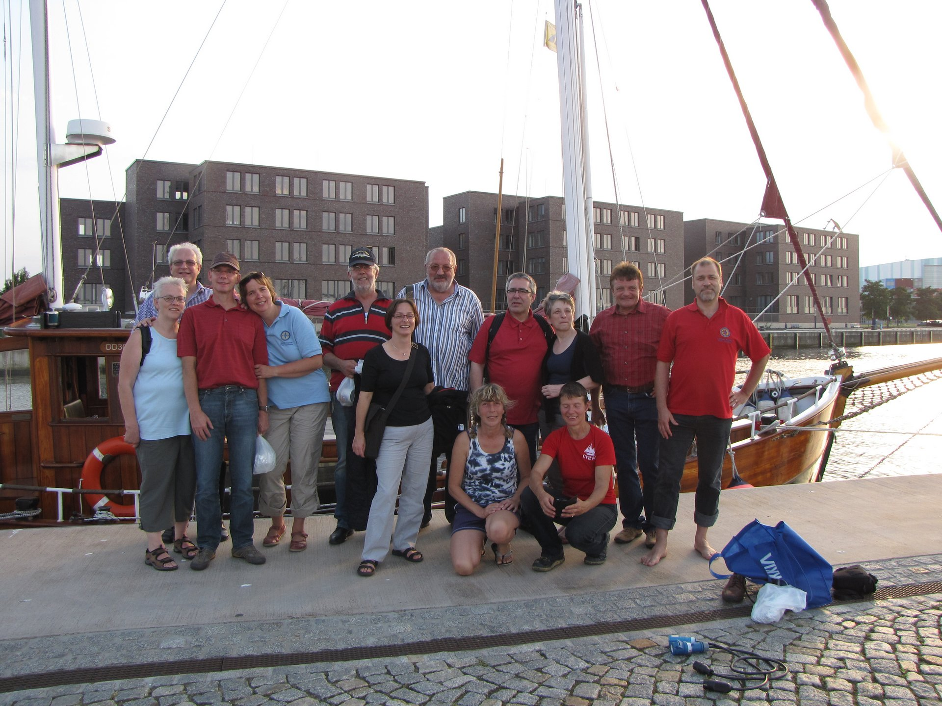 29-2011-08-26_WismarOT_94