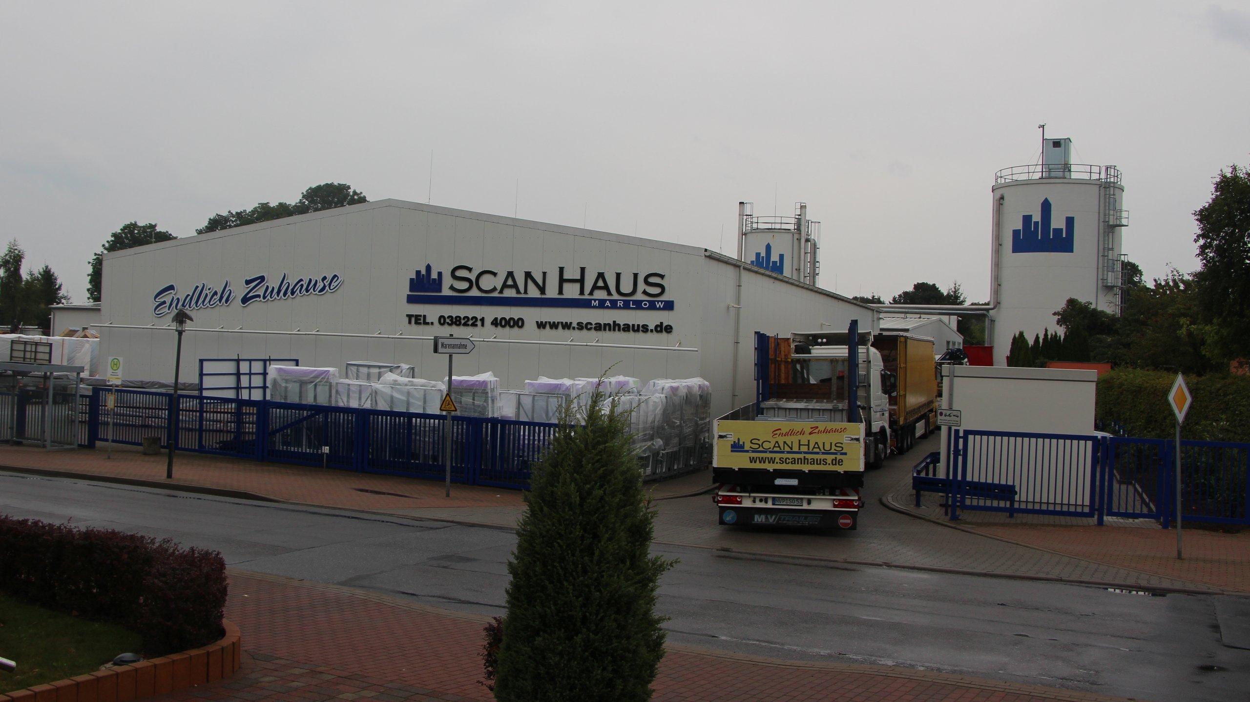 Scanhaus De scanhaus marlow tablers 201