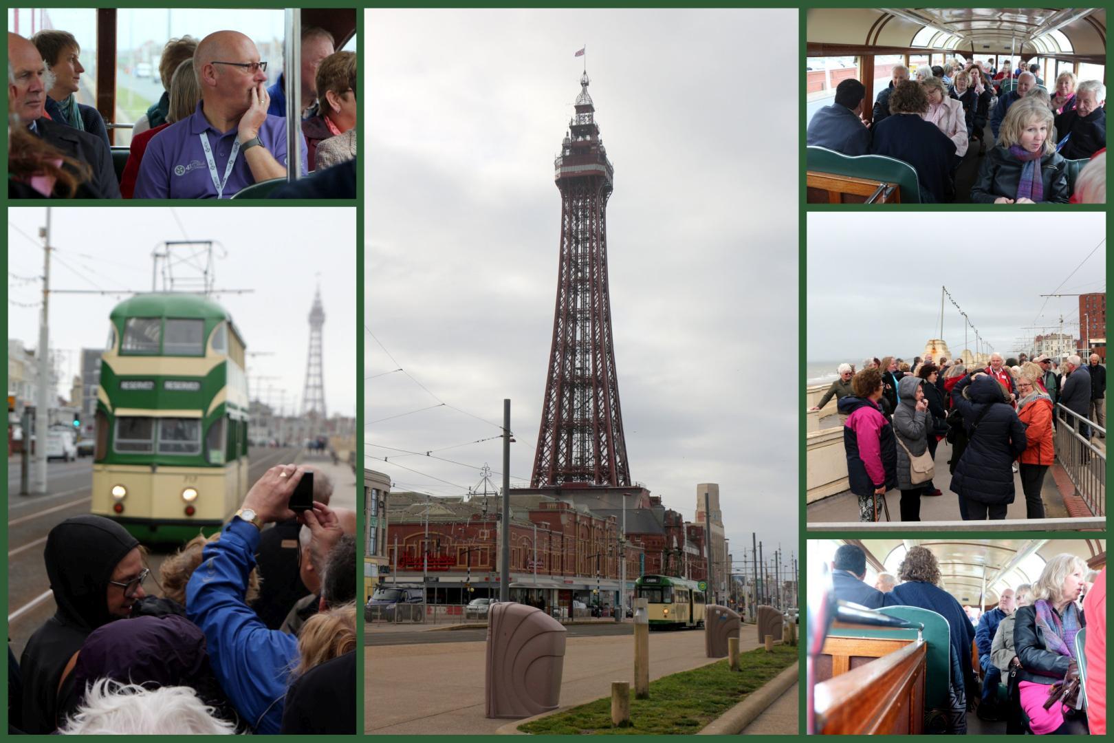 10-2017-04-20_OT-Blackpool1