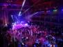 Blackpool Roxx 2017