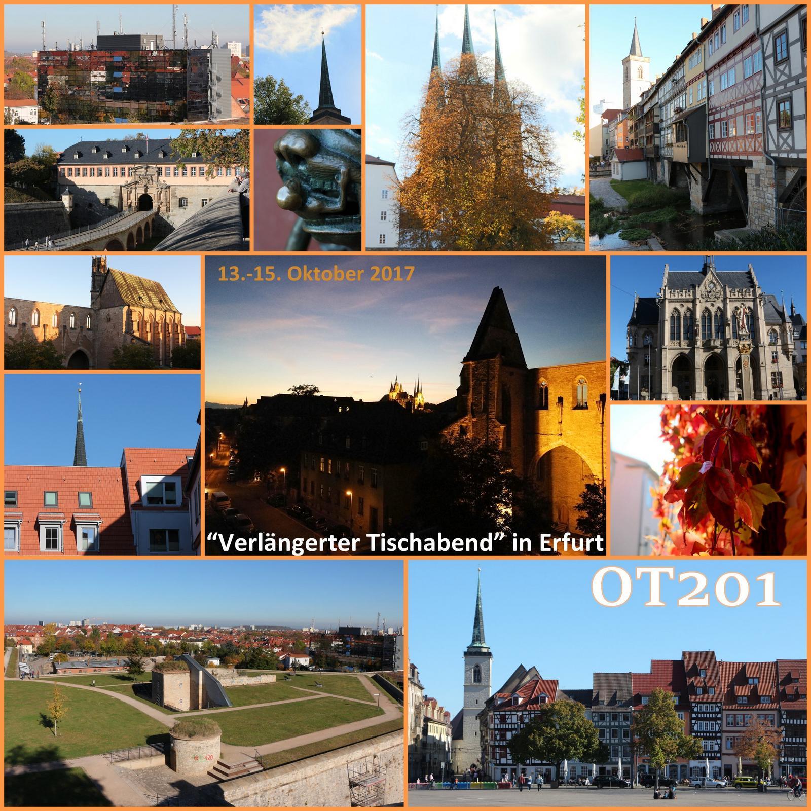 01-01-2017-10-14_OT201_Erfurt
