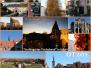 Erfurt - Herbst 2017