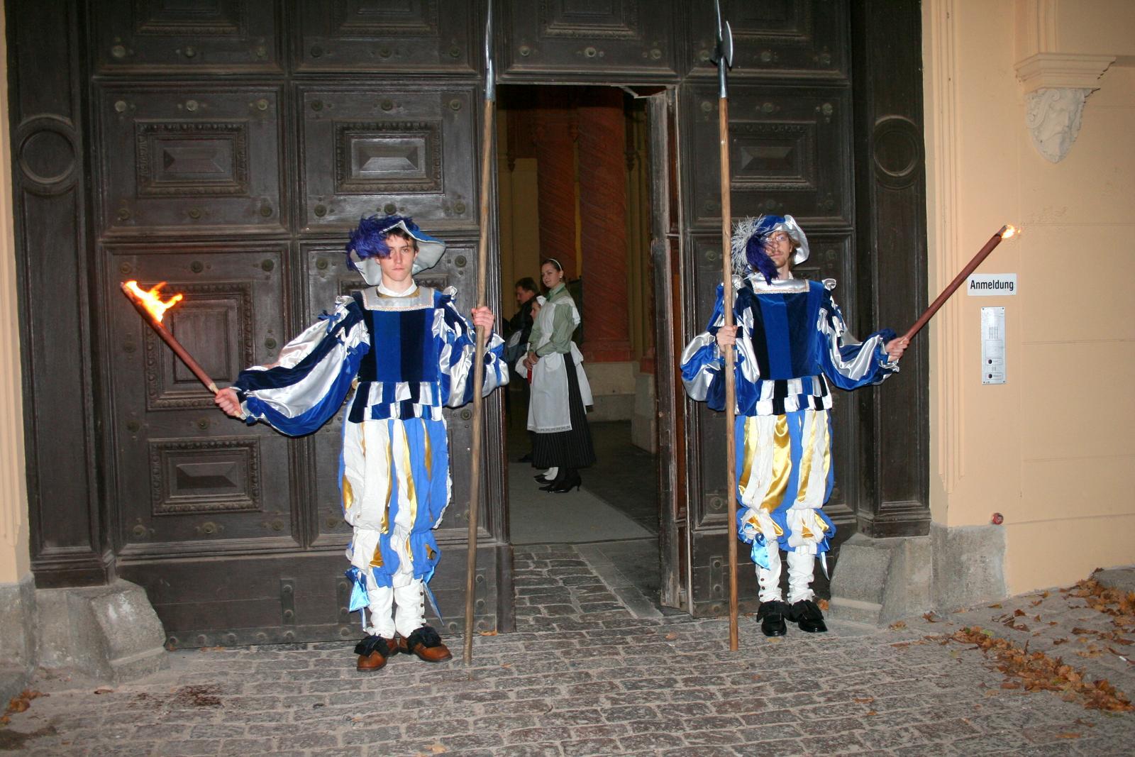 03-2007-11-11_Martensmann_028