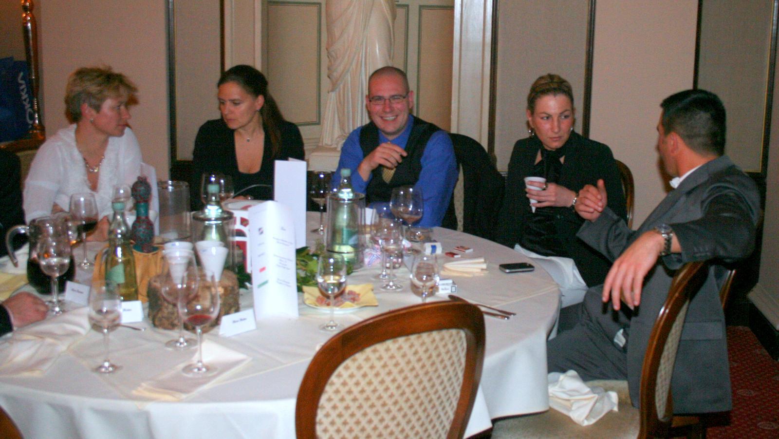 21-2007-11-11_Martensmann_196