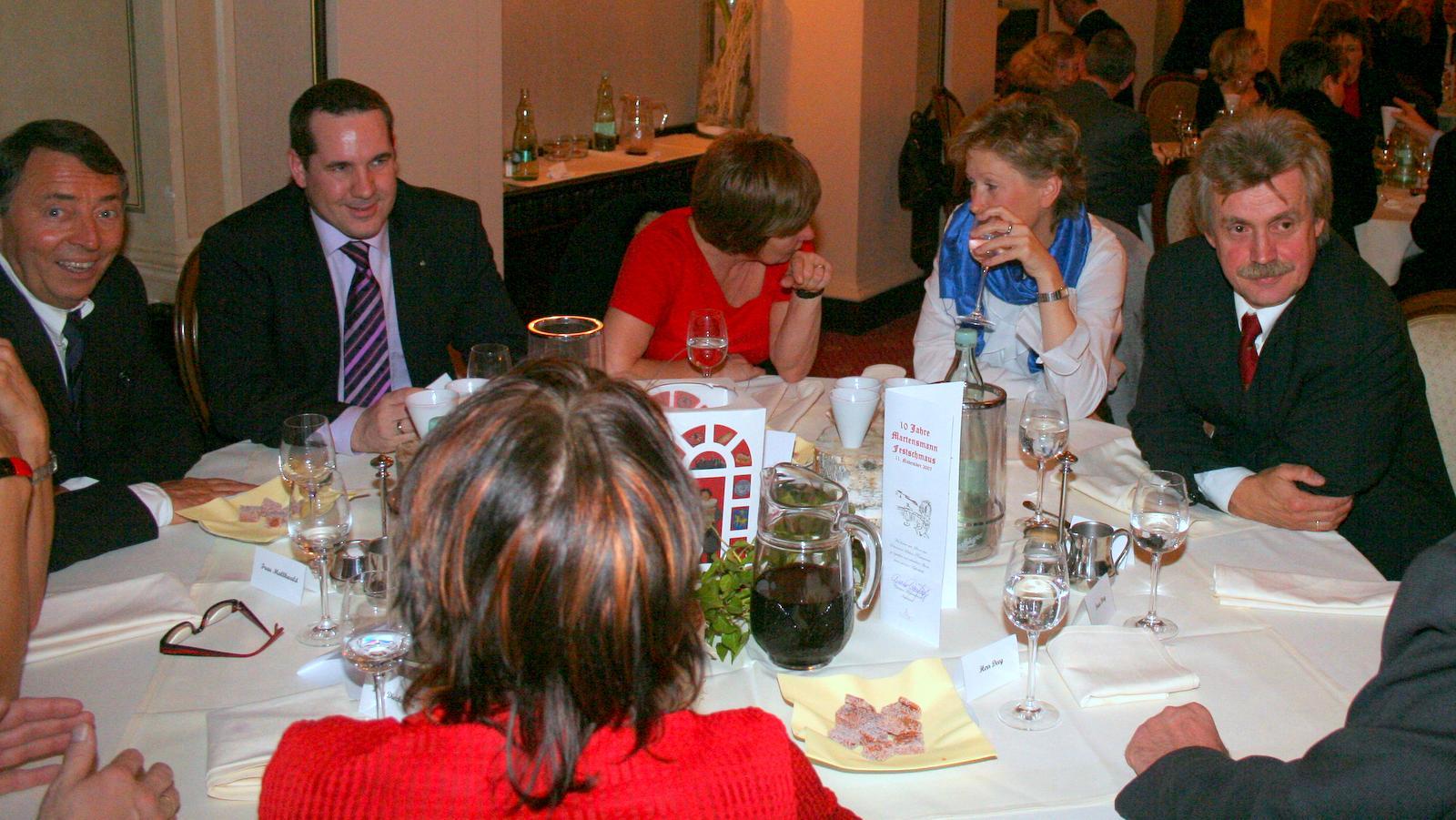 22-2007-11-11_Martensmann_205