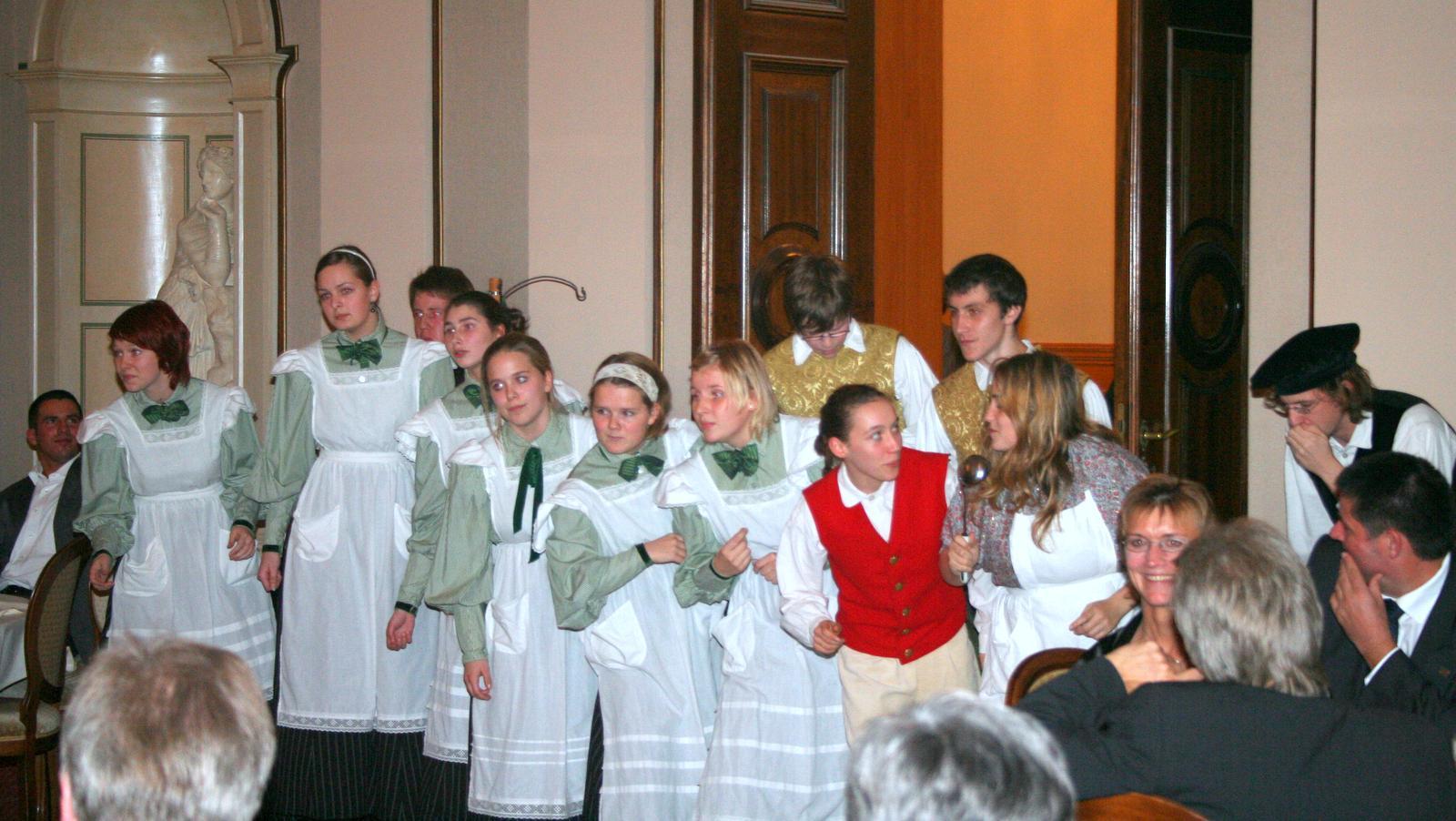 24-2007-11-11_Martensmann_229