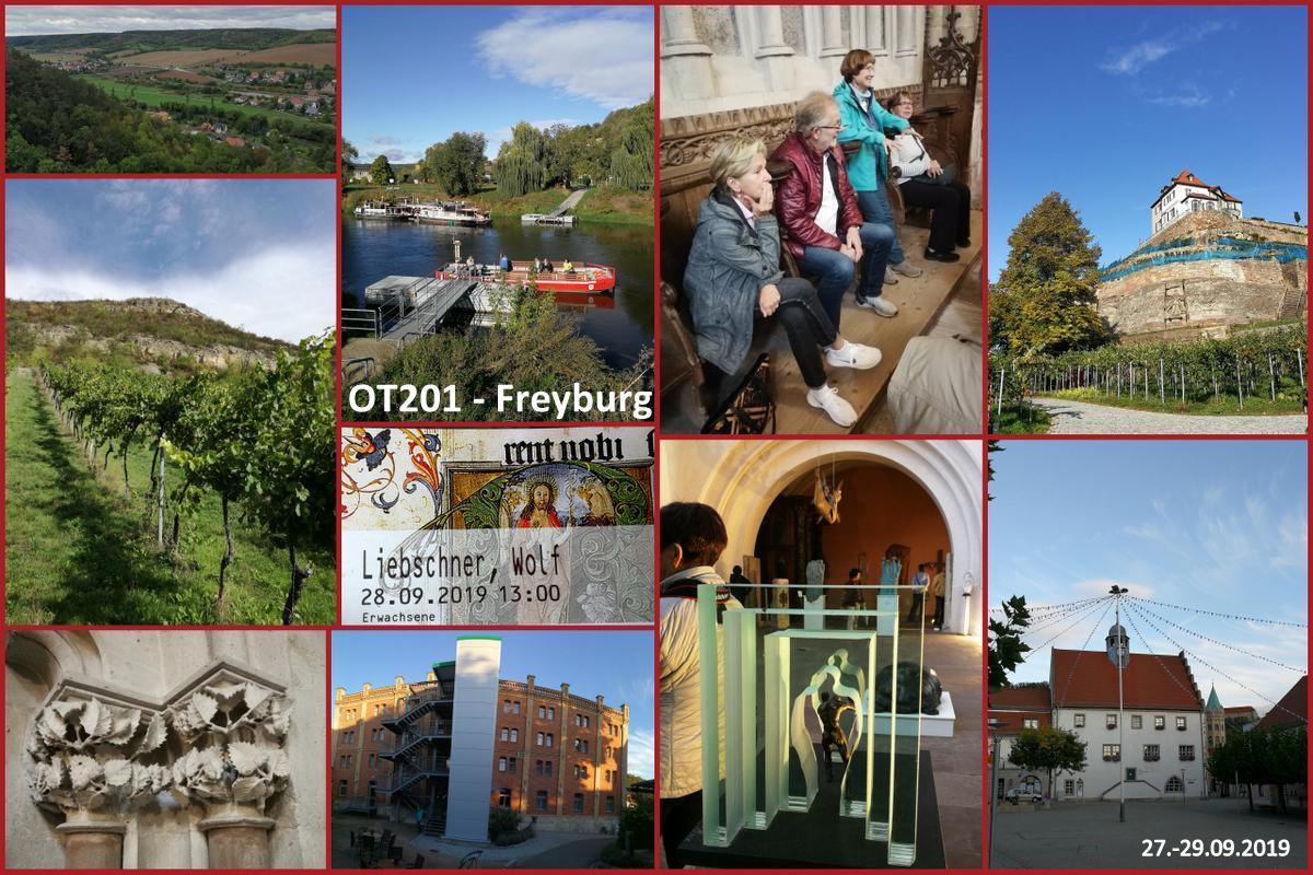 01-2019-09-27_OT201-Freyburg