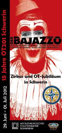 BAJAZZO201kl