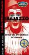 bajazzo201kl1