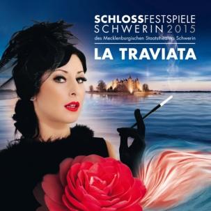 la_traviata