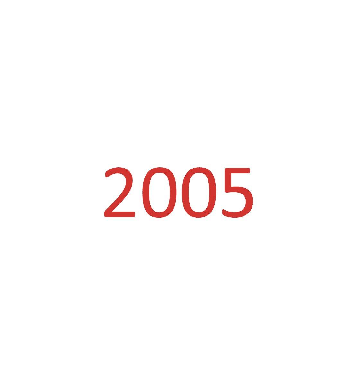 033-2005