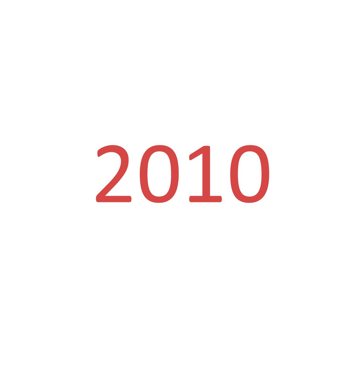070-2010