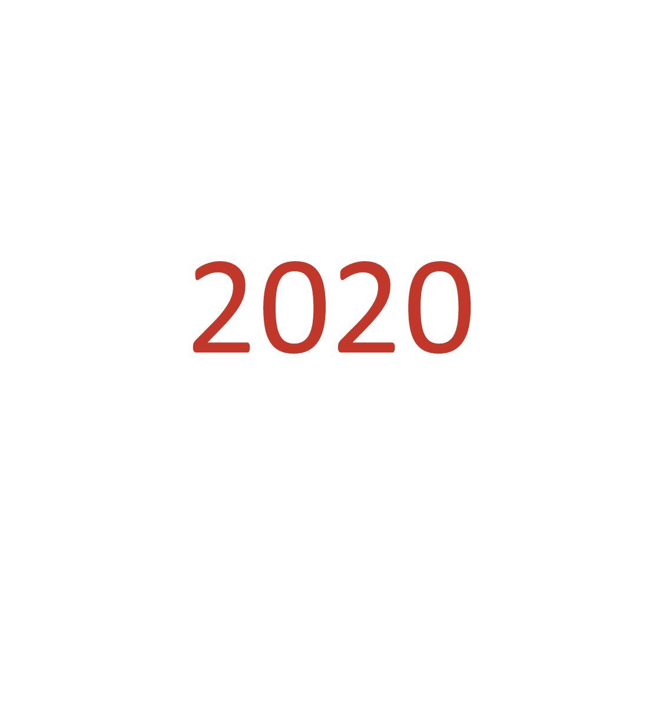 134-2020