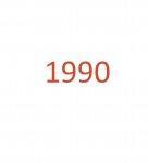 001-1990