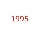 005-1995