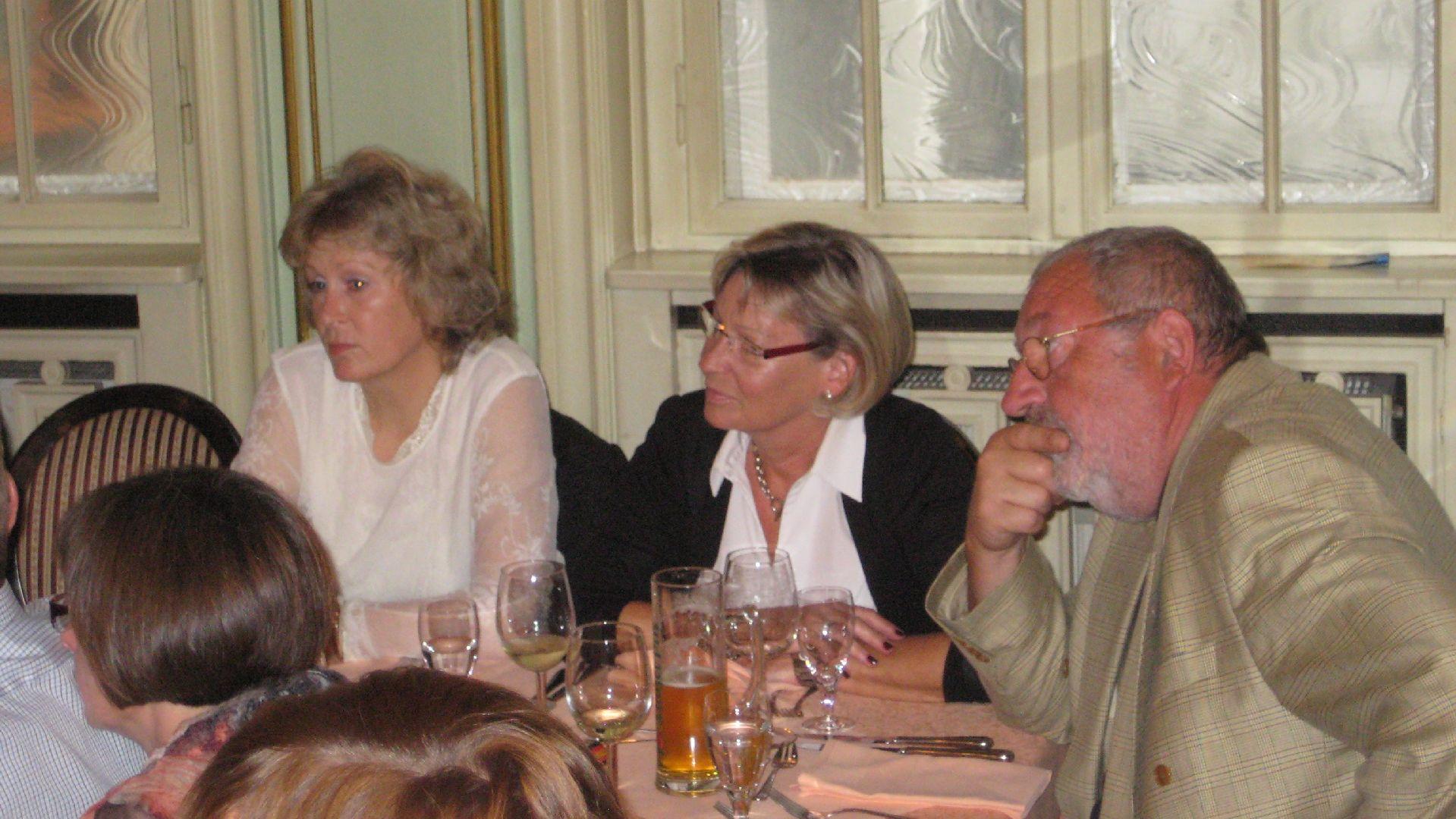 2011-07_OT201Schlossfest31