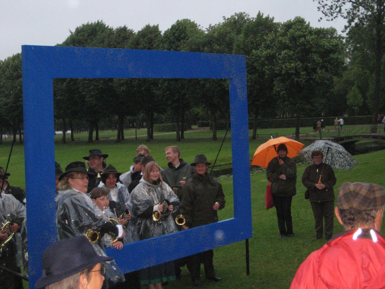 2011-07_OT201Schlossfest34