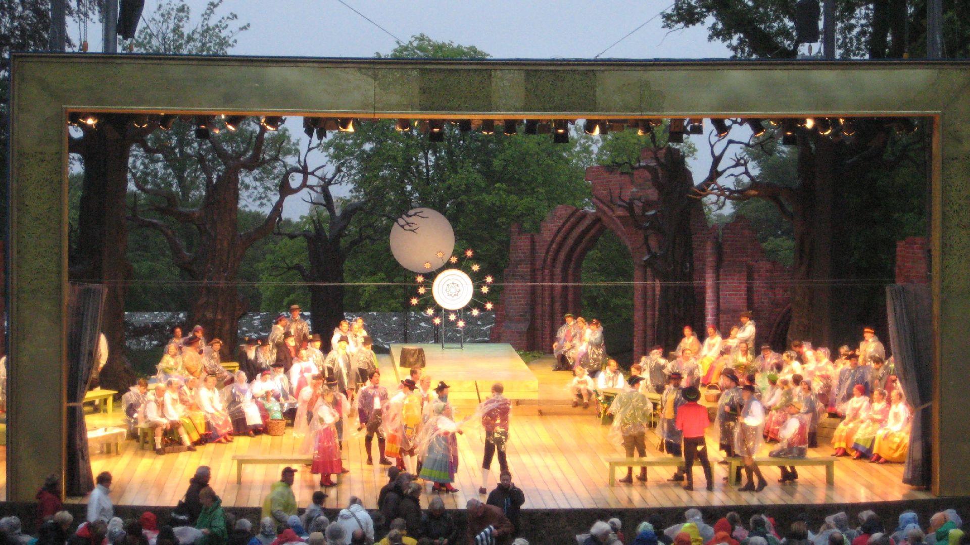2011-07_OT201Schlossfest40