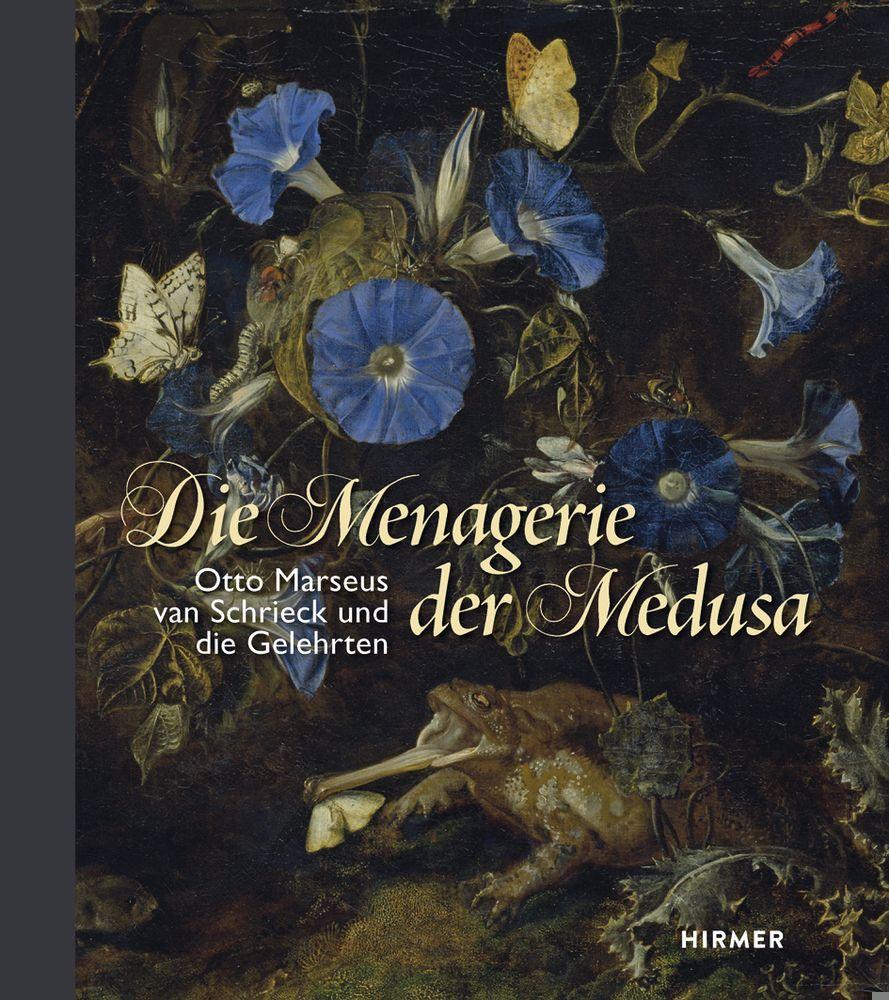 12_die-menagerie-der-medusa