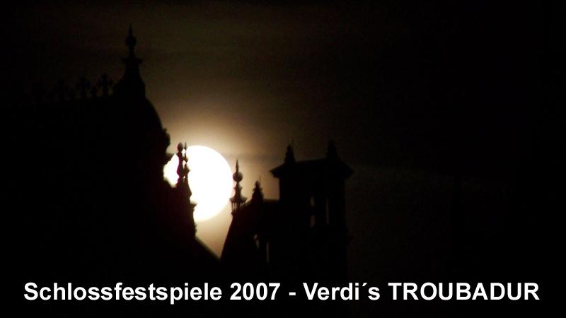 2007-Vollmond