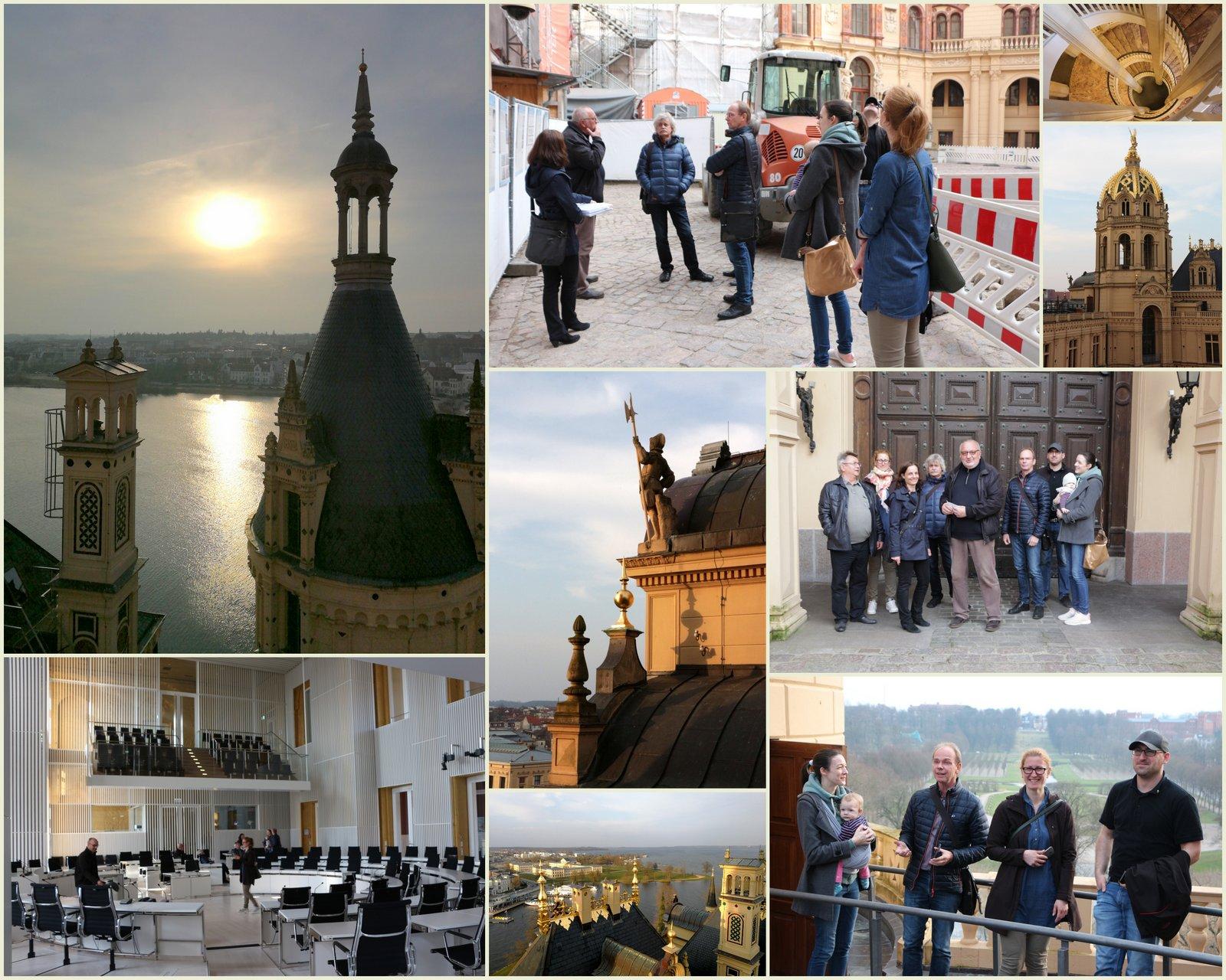 01-2018-04-12_OT-Schlossführung1