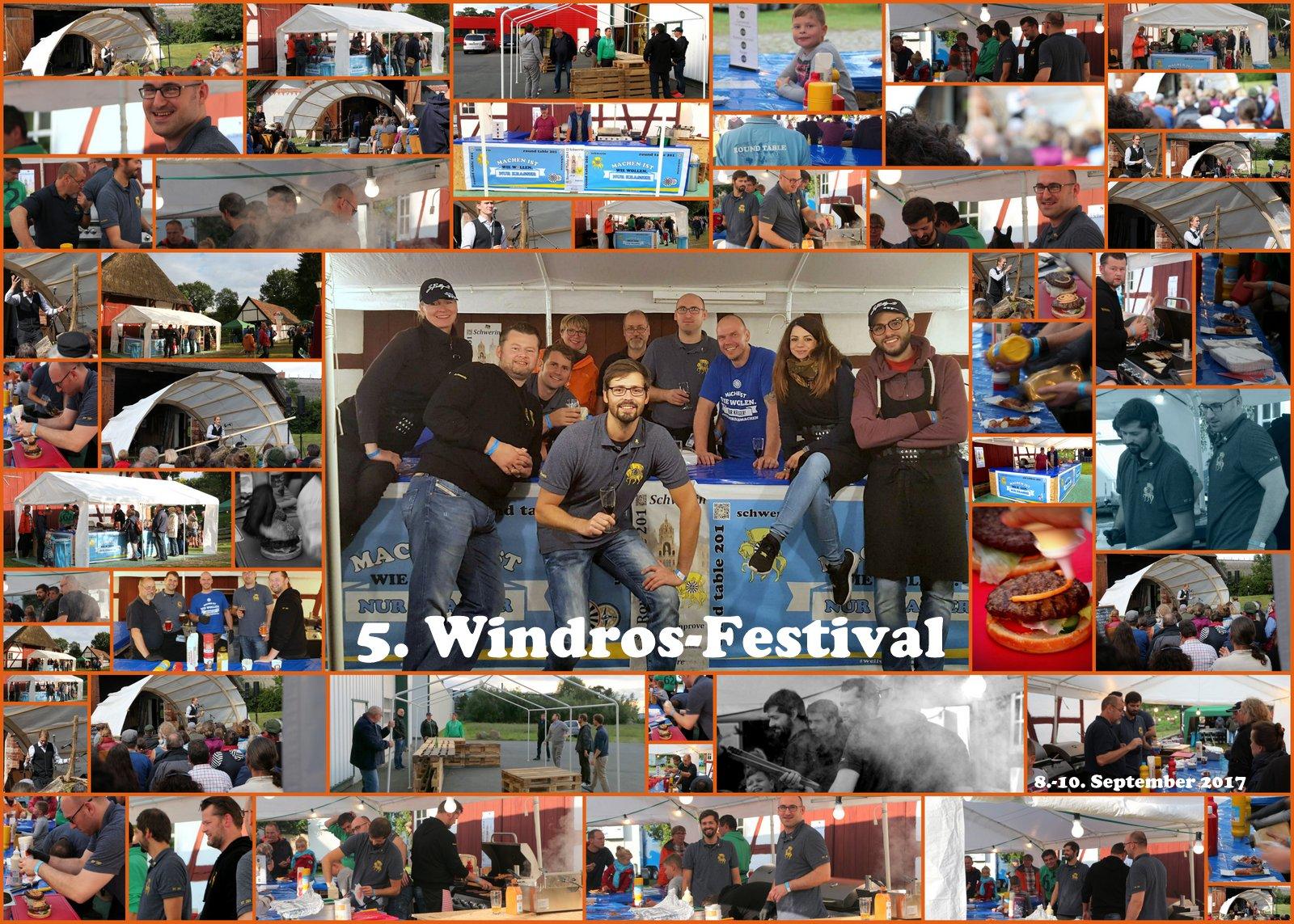 31-2017-09-09_RT-OT-Windros-002